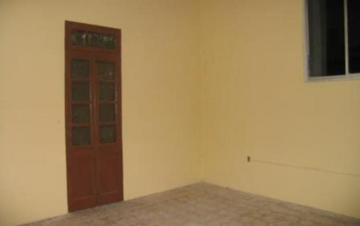 Foto de oficina en renta en independencia, veracruz centro, veracruz, veracruz, 620557 no 25