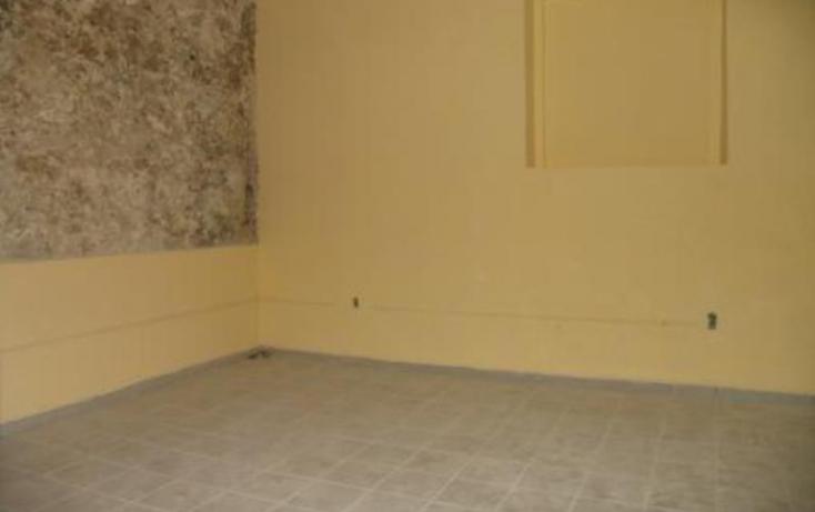 Foto de oficina en renta en independencia, veracruz centro, veracruz, veracruz, 620557 no 26