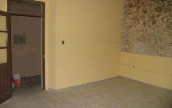 Foto de oficina en renta en independencia, veracruz centro, veracruz, veracruz, 620557 no 27