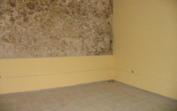 Foto de oficina en renta en independencia, veracruz centro, veracruz, veracruz, 620557 no 28