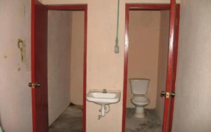 Foto de oficina en renta en independencia, veracruz centro, veracruz, veracruz, 620557 no 30