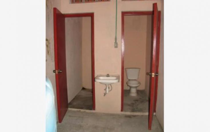 Foto de oficina en renta en independencia, veracruz centro, veracruz, veracruz, 620557 no 31