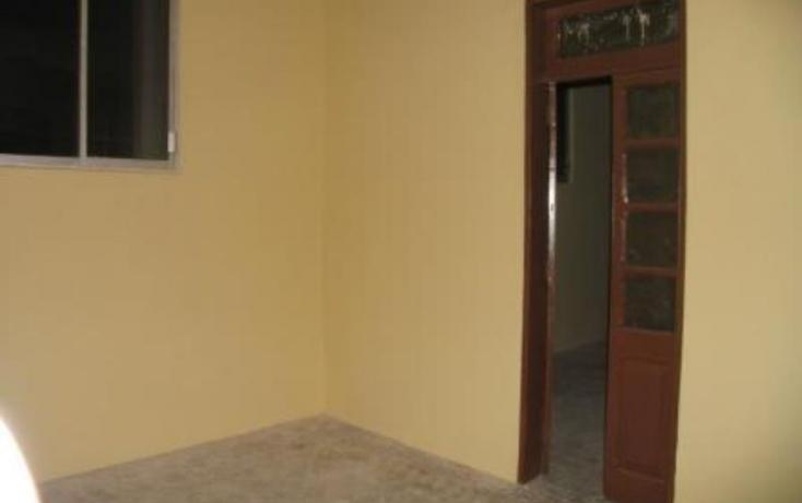 Foto de oficina en renta en independencia, veracruz centro, veracruz, veracruz, 620557 no 32