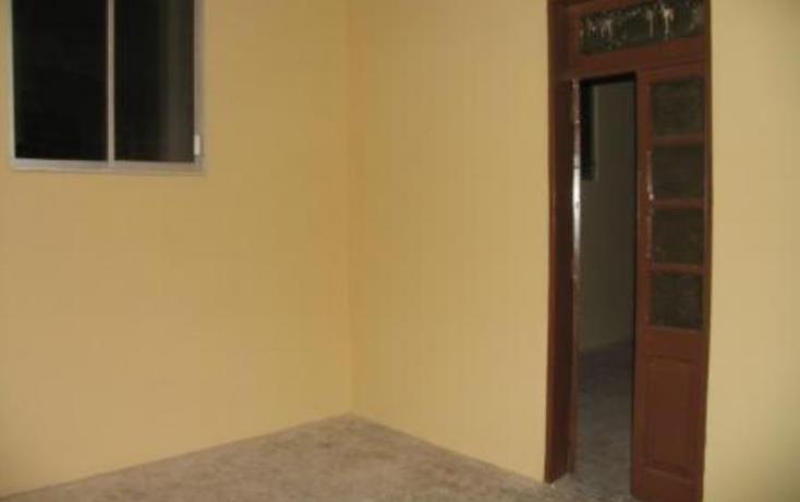 Foto de oficina en renta en independencia, veracruz centro, veracruz, veracruz, 620557 no 33