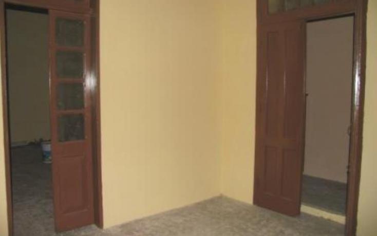 Foto de oficina en renta en independencia, veracruz centro, veracruz, veracruz, 620557 no 34