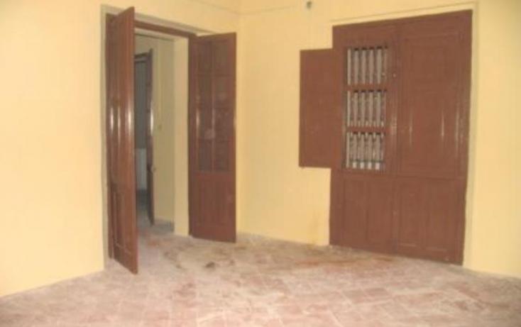 Foto de oficina en renta en independencia, veracruz centro, veracruz, veracruz, 620557 no 35