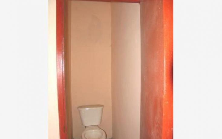 Foto de oficina en renta en independencia, veracruz centro, veracruz, veracruz, 620557 no 36