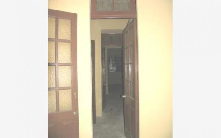 Foto de oficina en renta en independencia, veracruz centro, veracruz, veracruz, 620557 no 37