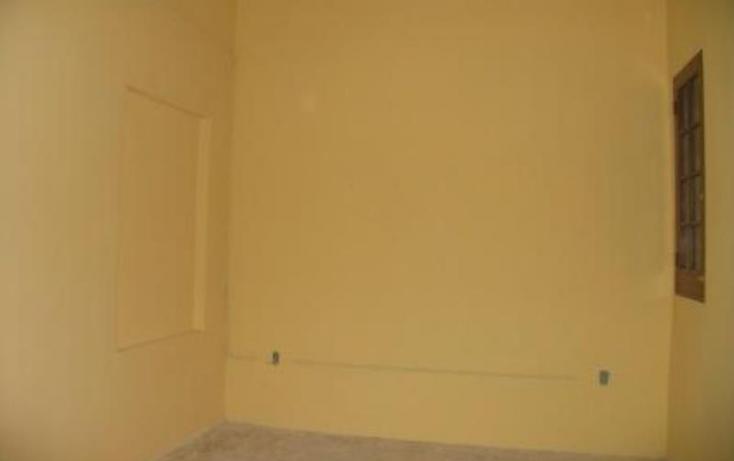 Foto de oficina en renta en independencia, veracruz centro, veracruz, veracruz, 620557 no 38
