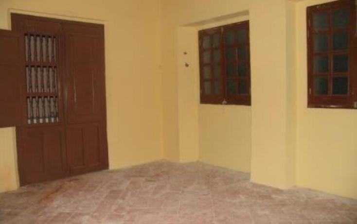 Foto de oficina en renta en independencia, veracruz centro, veracruz, veracruz, 620557 no 39