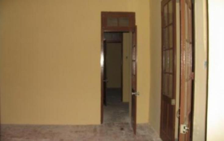 Foto de oficina en renta en independencia, veracruz centro, veracruz, veracruz, 620557 no 40