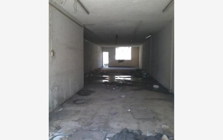 Foto de terreno comercial en venta en independencia , veracruz centro, veracruz, veracruz de ignacio de la llave, 2670042 No. 04