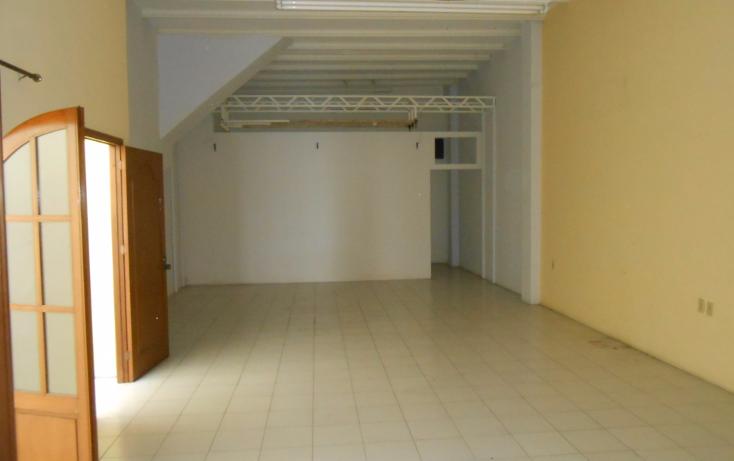 Foto de oficina en renta en  , independencia, veracruz, veracruz de ignacio de la llave, 1237501 No. 01