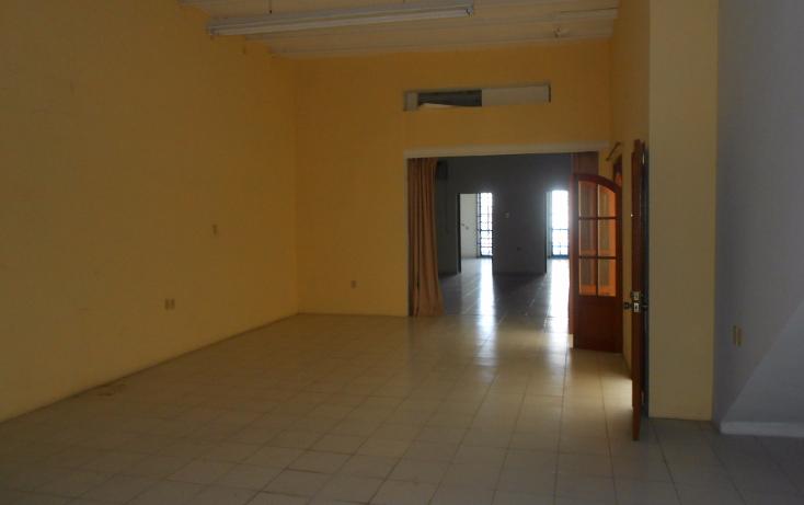Foto de oficina en renta en  , independencia, veracruz, veracruz de ignacio de la llave, 1237501 No. 02