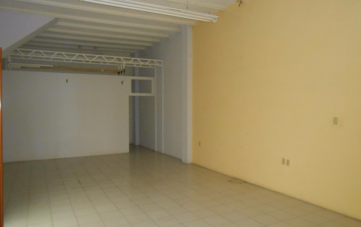 Foto de oficina en renta en  , independencia, veracruz, veracruz de ignacio de la llave, 1237501 No. 04