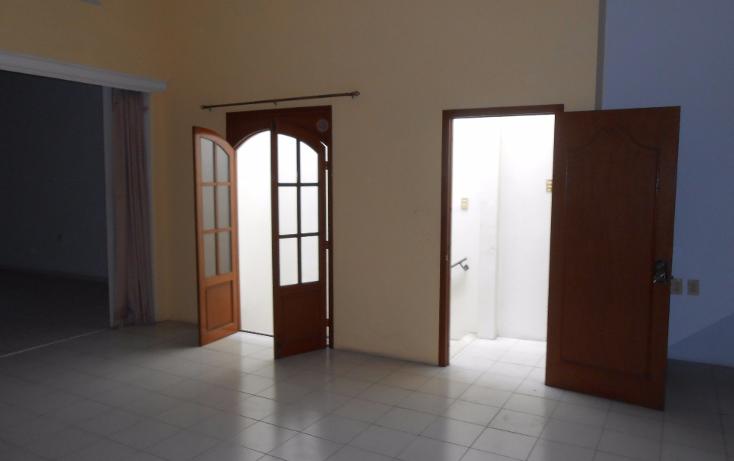 Foto de oficina en renta en  , independencia, veracruz, veracruz de ignacio de la llave, 1237501 No. 05