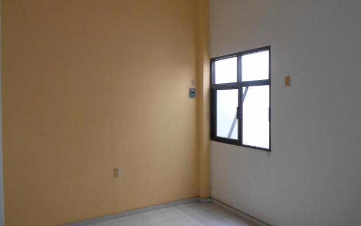 Foto de oficina en renta en  , independencia, veracruz, veracruz de ignacio de la llave, 1237501 No. 06