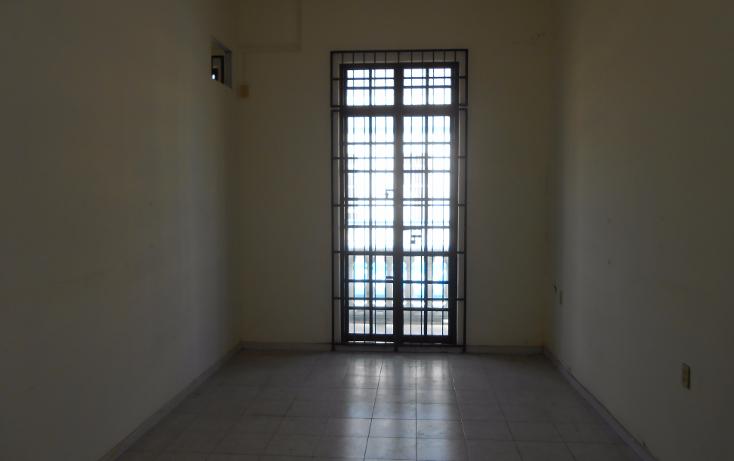 Foto de oficina en renta en  , independencia, veracruz, veracruz de ignacio de la llave, 1237501 No. 07