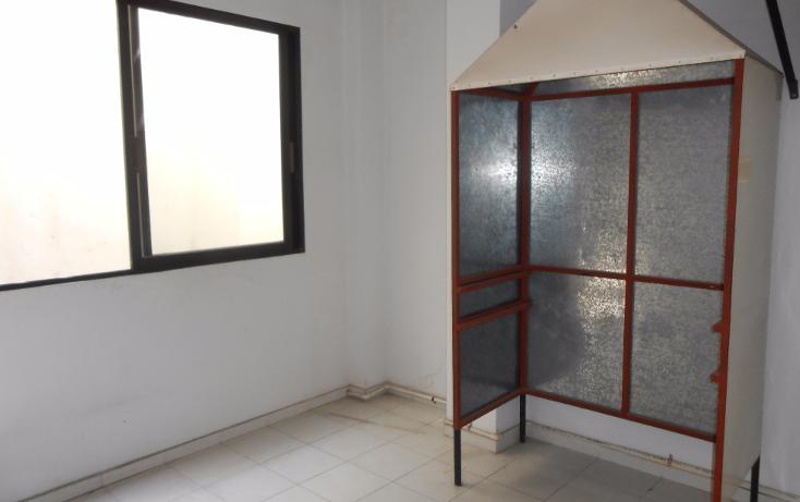 Foto de oficina en renta en  , independencia, veracruz, veracruz de ignacio de la llave, 1237501 No. 08