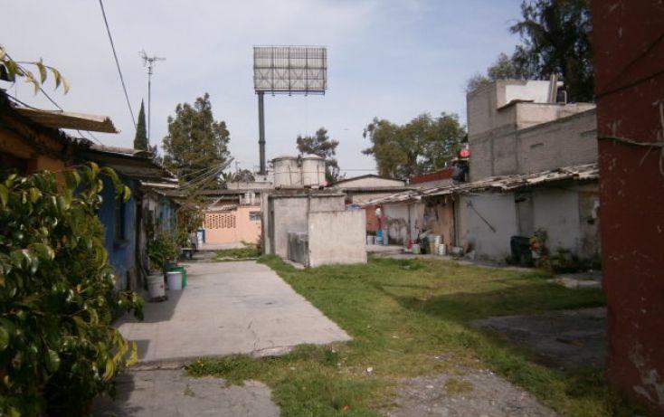 Foto de terreno habitacional en venta en independencia, zacahuitzco, iztapalapa, df, 1695504 no 02