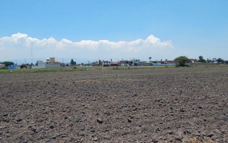 Foto de terreno habitacional en venta en independenciacallejón moctezuma, san salvador tizatlalli, metepec, estado de méxico, 1970535 no 02