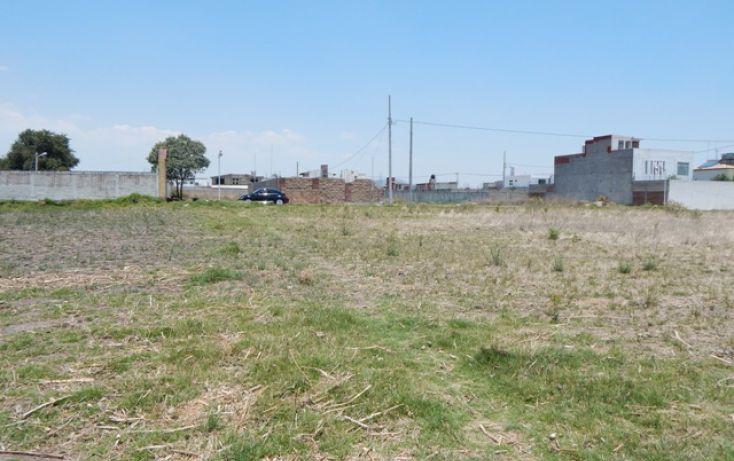 Foto de terreno habitacional en venta en independenciacallejón moctezuma, san salvador tizatlalli, metepec, estado de méxico, 1970535 no 03