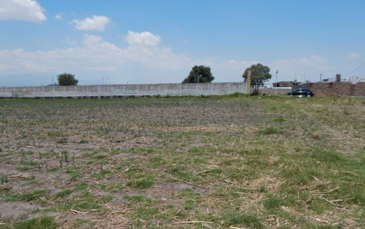 Foto de terreno habitacional en venta en independenciacallejón moctezuma, san salvador tizatlalli, metepec, estado de méxico, 1970535 no 04