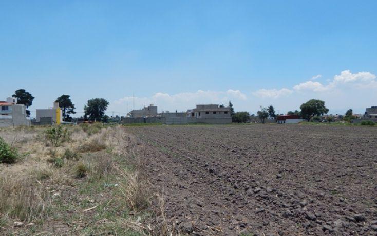 Foto de terreno habitacional en venta en independenciacallejón moctezuma, san salvador tizatlalli, metepec, estado de méxico, 1970535 no 05