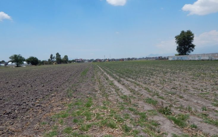 Foto de terreno habitacional en venta en independenciacallejón moctezuma, san salvador tizatlalli, metepec, estado de méxico, 1970535 no 06