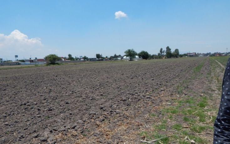 Foto de terreno habitacional en venta en independenciacallejón moctezuma, san salvador tizatlalli, metepec, estado de méxico, 1970535 no 07