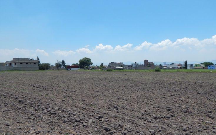 Foto de terreno habitacional en venta en independenciacallejón moctezuma, san salvador tizatlalli, metepec, estado de méxico, 1970535 no 08