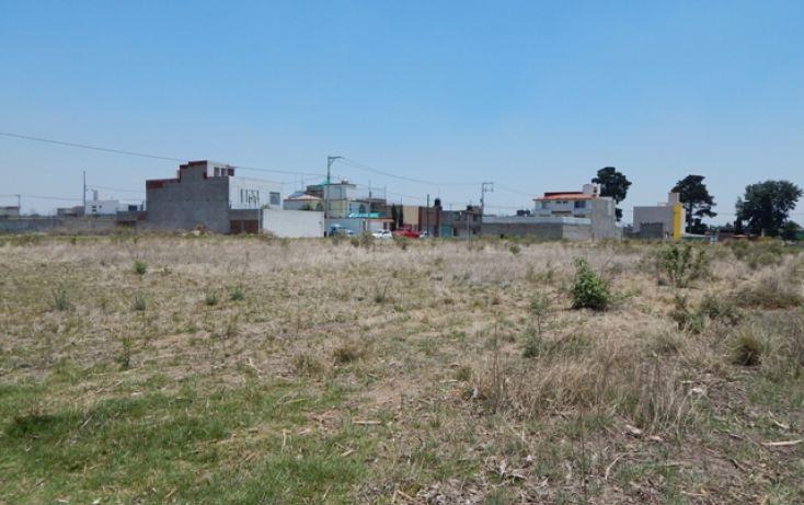 Foto de terreno habitacional en venta en independenciacallejón moctezuma, san salvador tizatlalli, metepec, estado de méxico, 1970535 no 09