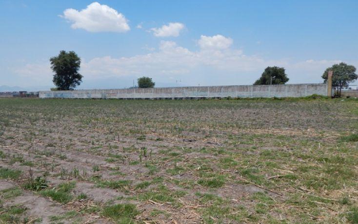 Foto de terreno habitacional en venta en independenciacallejón moctezuma, san salvador tizatlalli, metepec, estado de méxico, 1970535 no 10