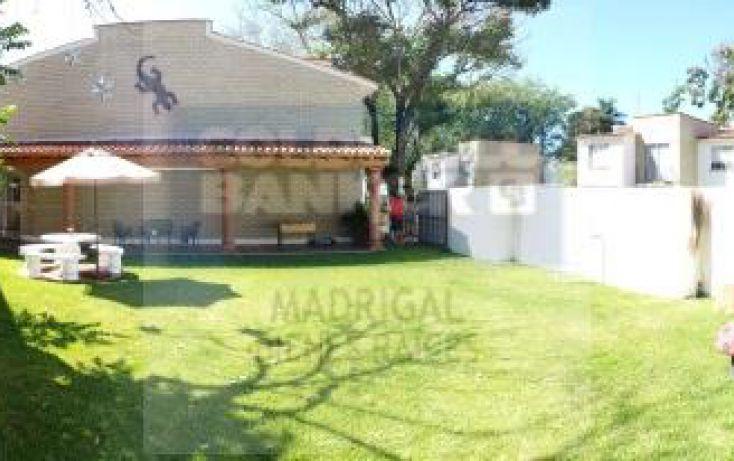 Foto de casa en condominio en venta en india bonita 3, centro jiutepec, jiutepec, morelos, 1195683 no 02