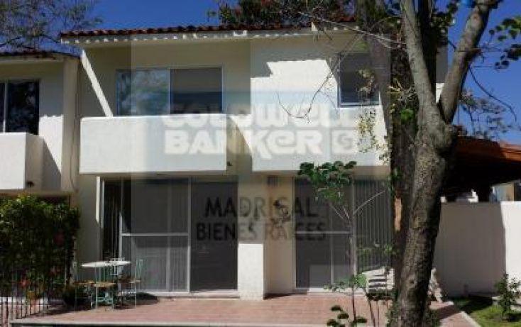 Foto de casa en condominio en venta en india bonita 3, centro jiutepec, jiutepec, morelos, 1195683 no 03