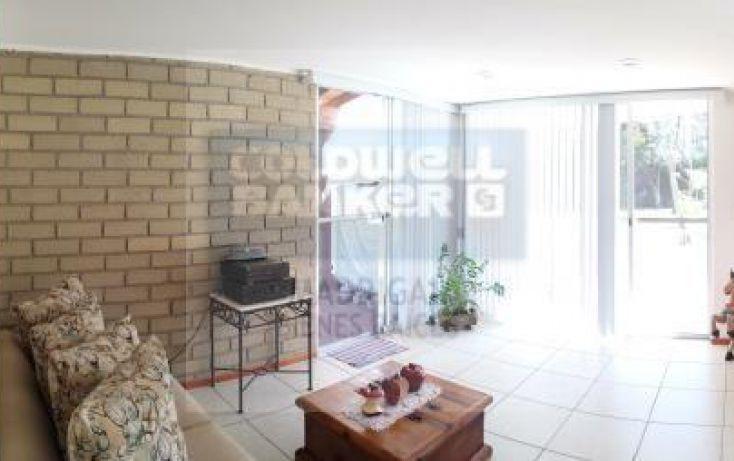 Foto de casa en condominio en venta en india bonita 3, centro jiutepec, jiutepec, morelos, 1195683 no 05