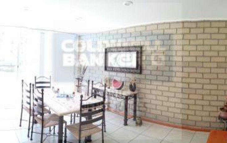 Foto de casa en condominio en venta en india bonita 3, centro jiutepec, jiutepec, morelos, 1195683 no 06