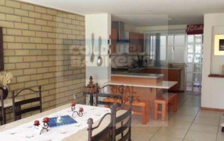 Foto de casa en condominio en venta en india bonita 3, centro jiutepec, jiutepec, morelos, 1195683 no 07