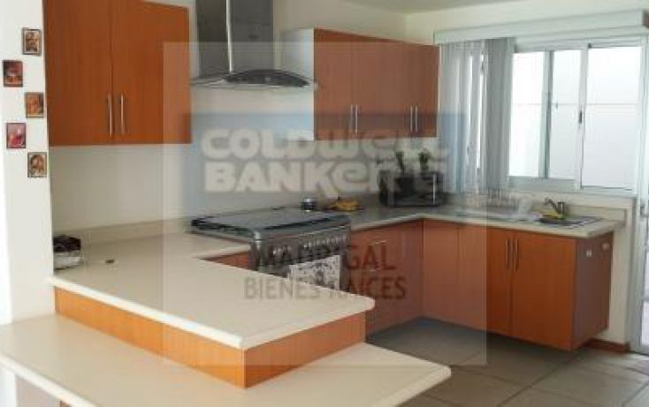 Foto de casa en condominio en venta en india bonita 3, centro jiutepec, jiutepec, morelos, 1195683 no 08