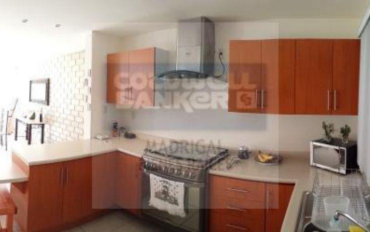 Foto de casa en condominio en venta en india bonita 3, centro jiutepec, jiutepec, morelos, 1195683 no 09