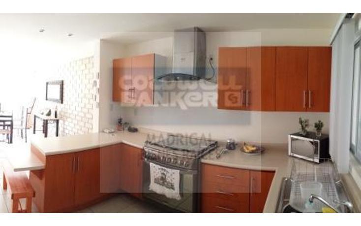 Foto de casa en condominio en venta en  3, centro jiutepec, jiutepec, morelos, 1195683 No. 09