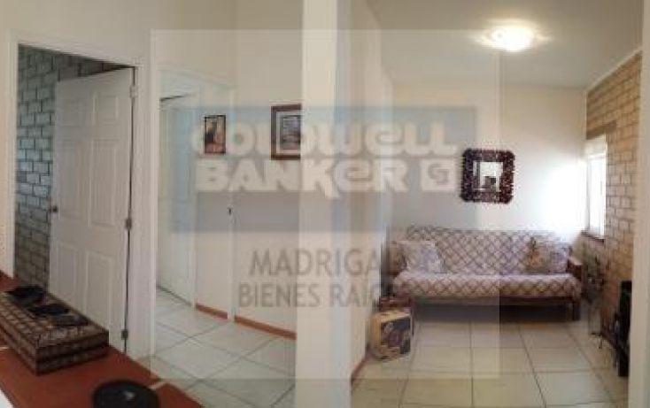 Foto de casa en condominio en venta en india bonita 3, centro jiutepec, jiutepec, morelos, 1195683 no 10