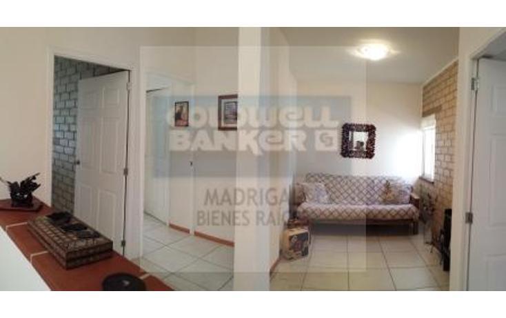 Foto de casa en condominio en venta en  3, centro jiutepec, jiutepec, morelos, 1195683 No. 10