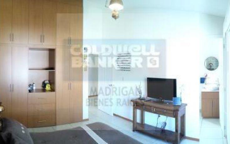 Foto de casa en condominio en venta en india bonita 3, centro jiutepec, jiutepec, morelos, 1195683 no 11