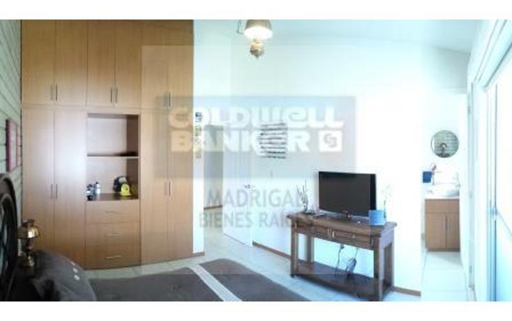 Foto de casa en condominio en venta en  3, centro jiutepec, jiutepec, morelos, 1195683 No. 11