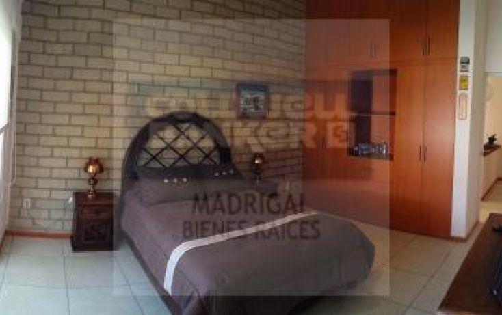 Foto de casa en condominio en venta en india bonita 3, centro jiutepec, jiutepec, morelos, 1195683 no 12