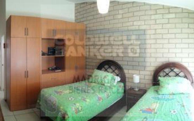 Foto de casa en condominio en venta en india bonita 3, centro jiutepec, jiutepec, morelos, 1195683 no 13