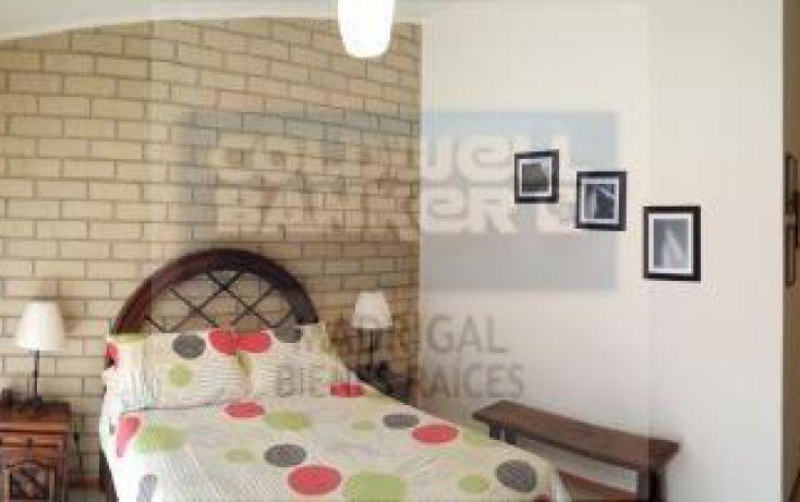 Foto de casa en condominio en venta en india bonita 3, centro jiutepec, jiutepec, morelos, 1195683 no 14