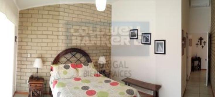 Foto de casa en condominio en venta en  3, centro jiutepec, jiutepec, morelos, 1195683 No. 14