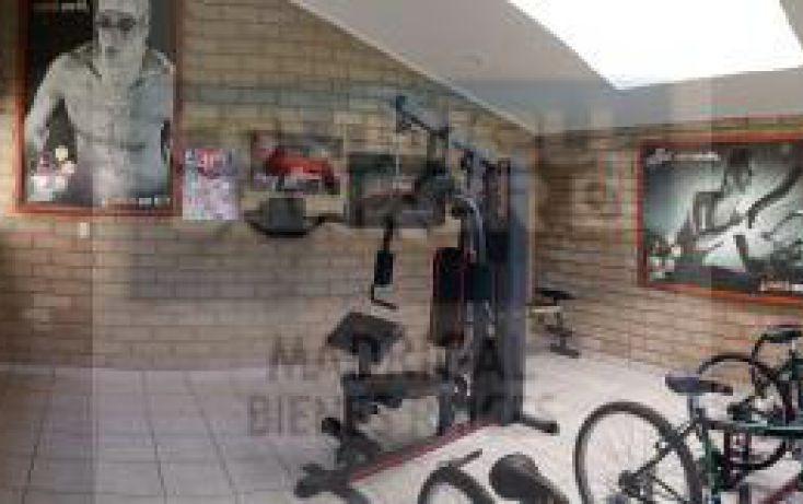 Foto de casa en condominio en venta en india bonita 3, centro jiutepec, jiutepec, morelos, 1195683 no 15